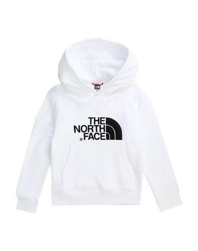The North Face Lapaz Hooded Jacket British Khaki