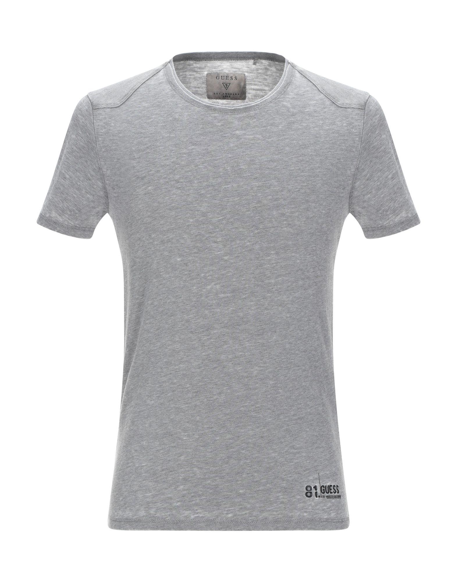 сколько стоит футболка
