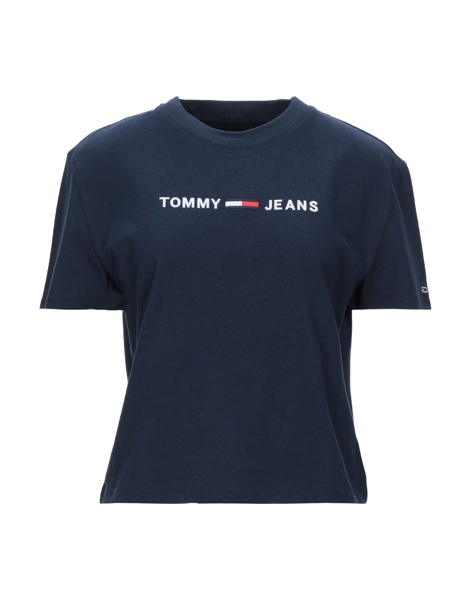цена на TOMMY JEANS Футболка