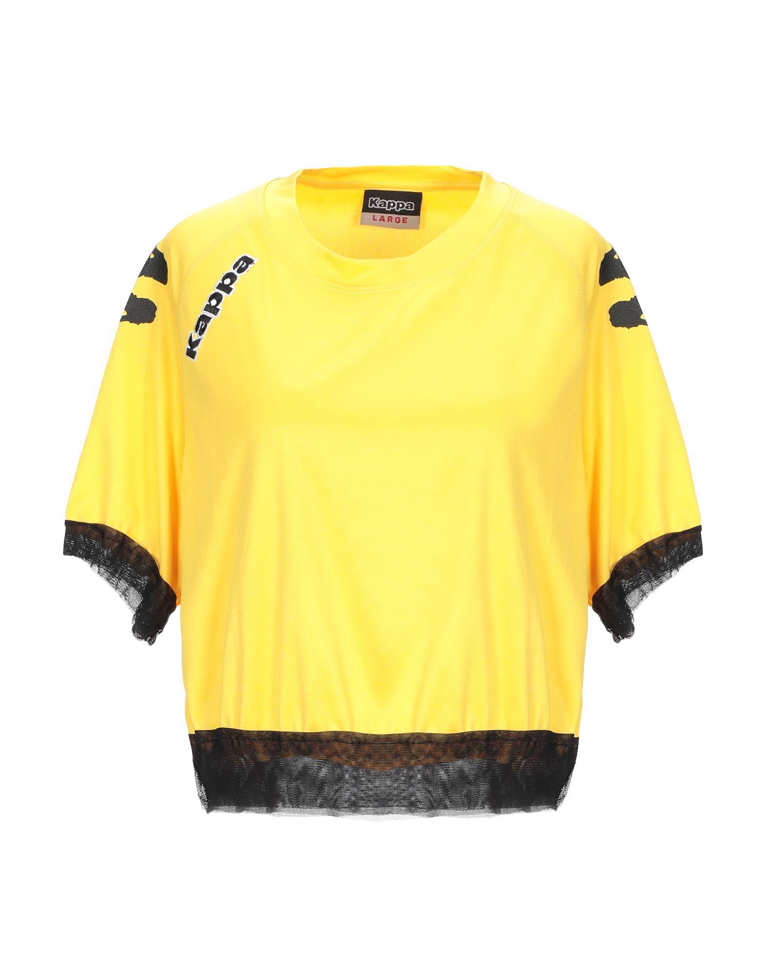 KAPPA Футболка шорты спортивные kappa kappa ka039emifkr1