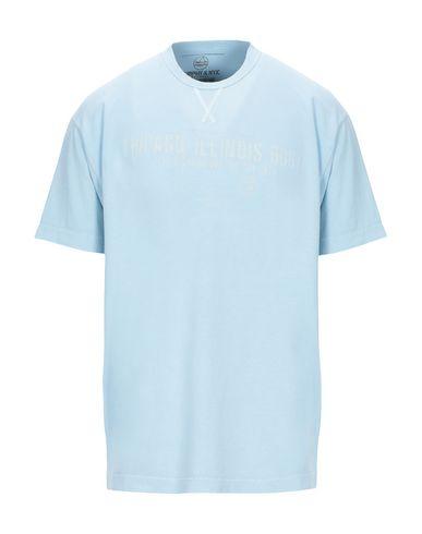 MURPHY & NYE T-shirt homme