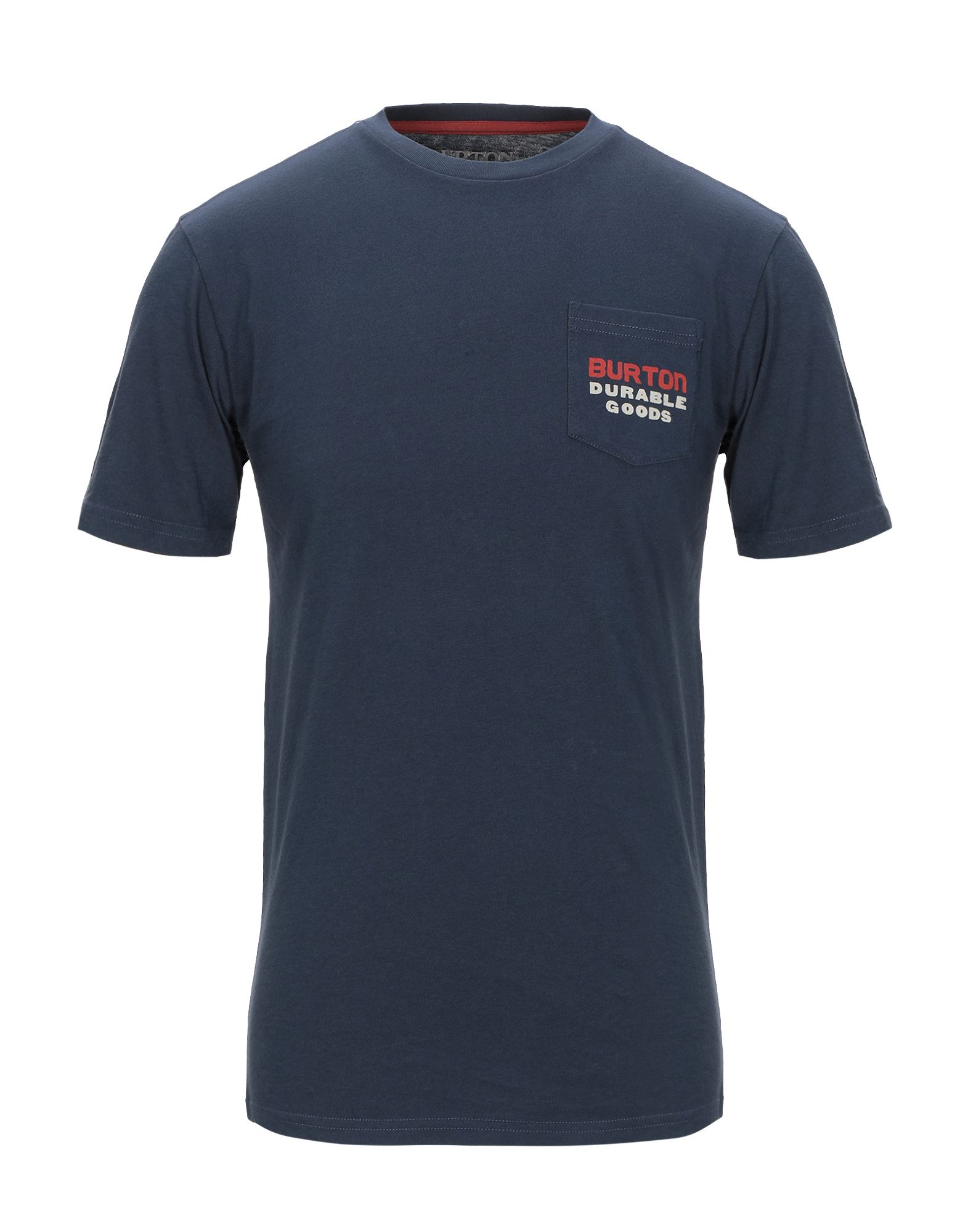BURTON Футболка рубашка burton menswear london burton menswear london bu014emgaig6
