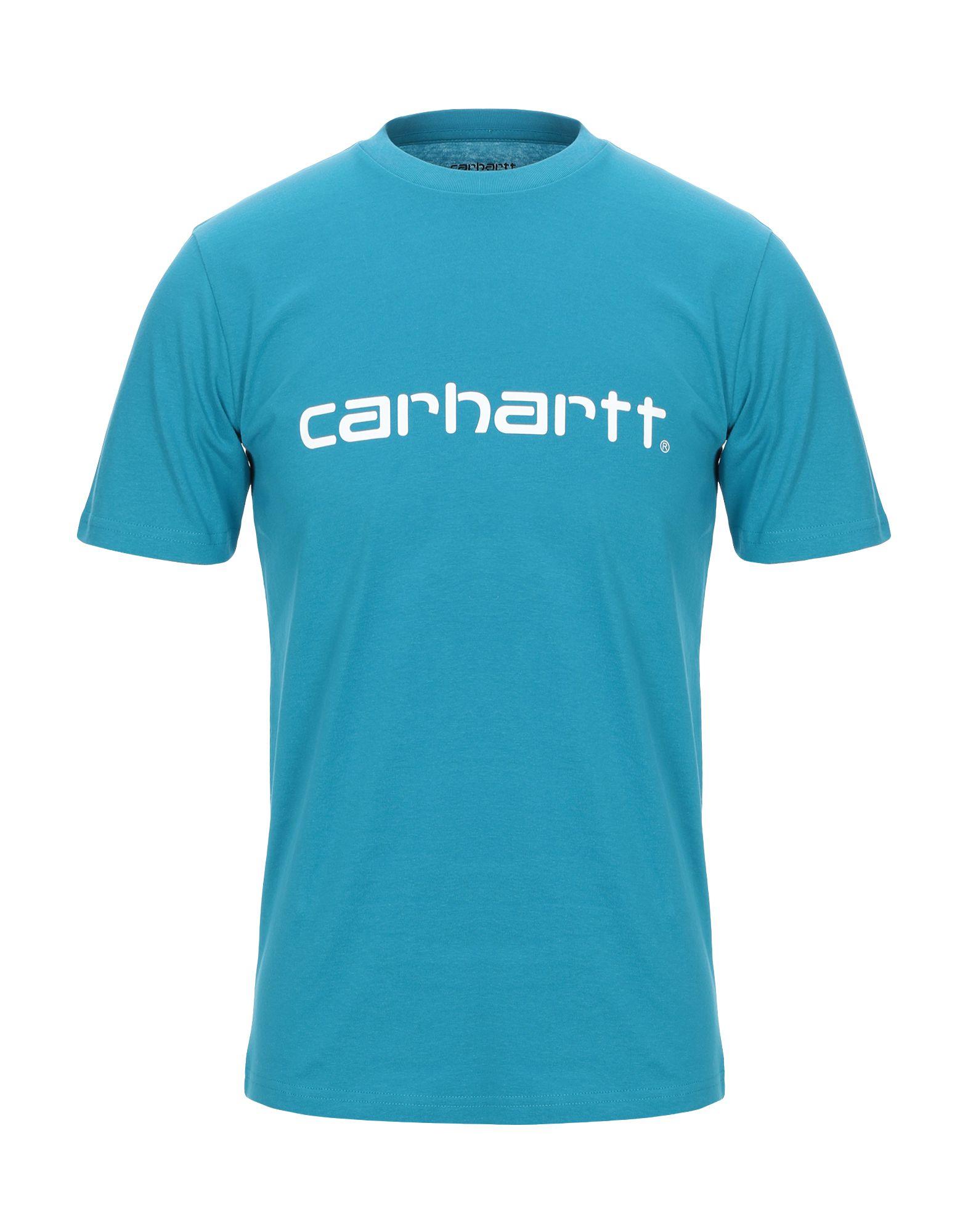 CARHARTT Футболка carhartt майка