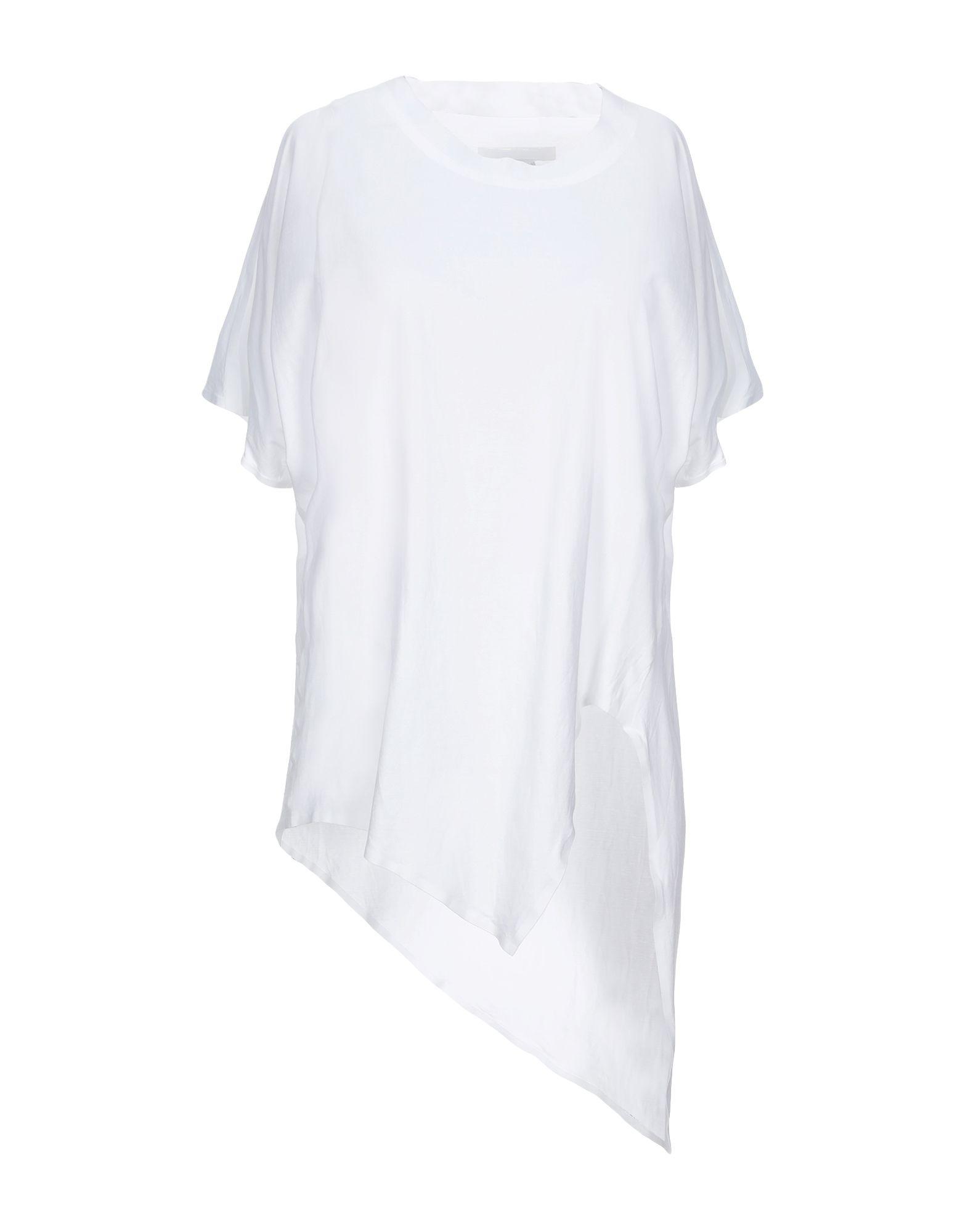BARBARA ALAN Футболка футболка мужская steven alan