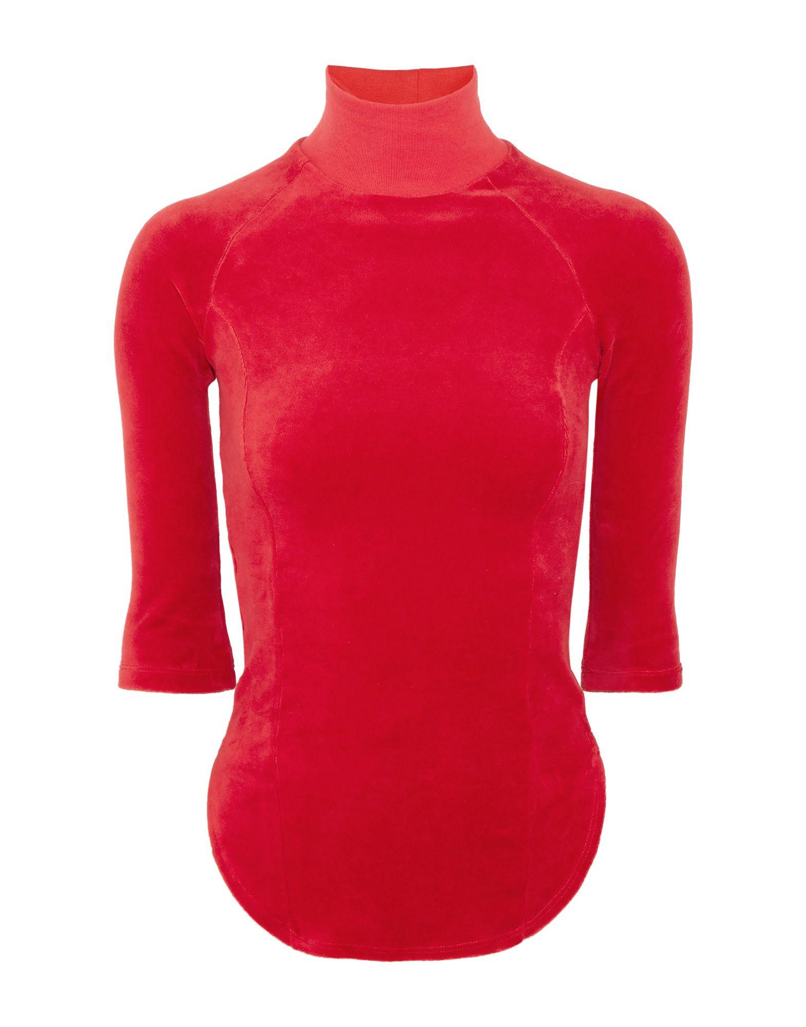 VETEMENTS x JUICY COUTURE Футболка fame couture футболка