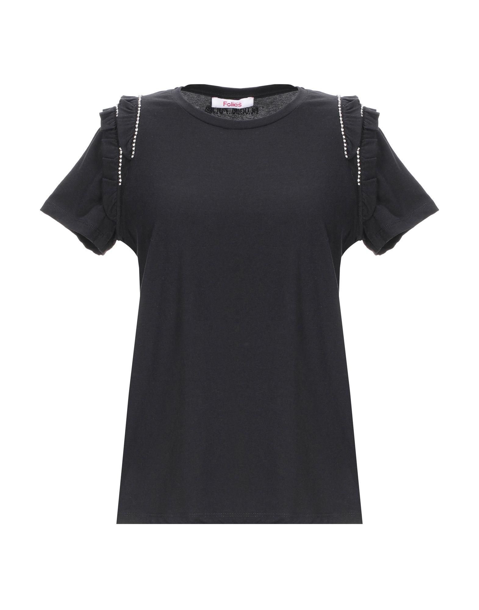 BLUGIRL BLUMARINE Футболка blugirl blumarine beachwear футболка