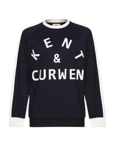 Толстовка Kent & Curwen