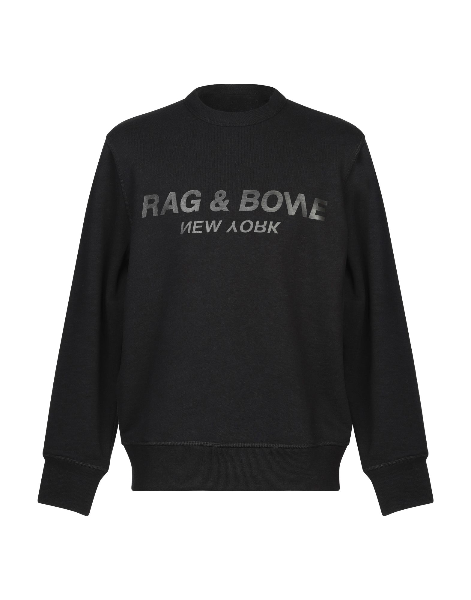 RAG & BONE Толстовка rag