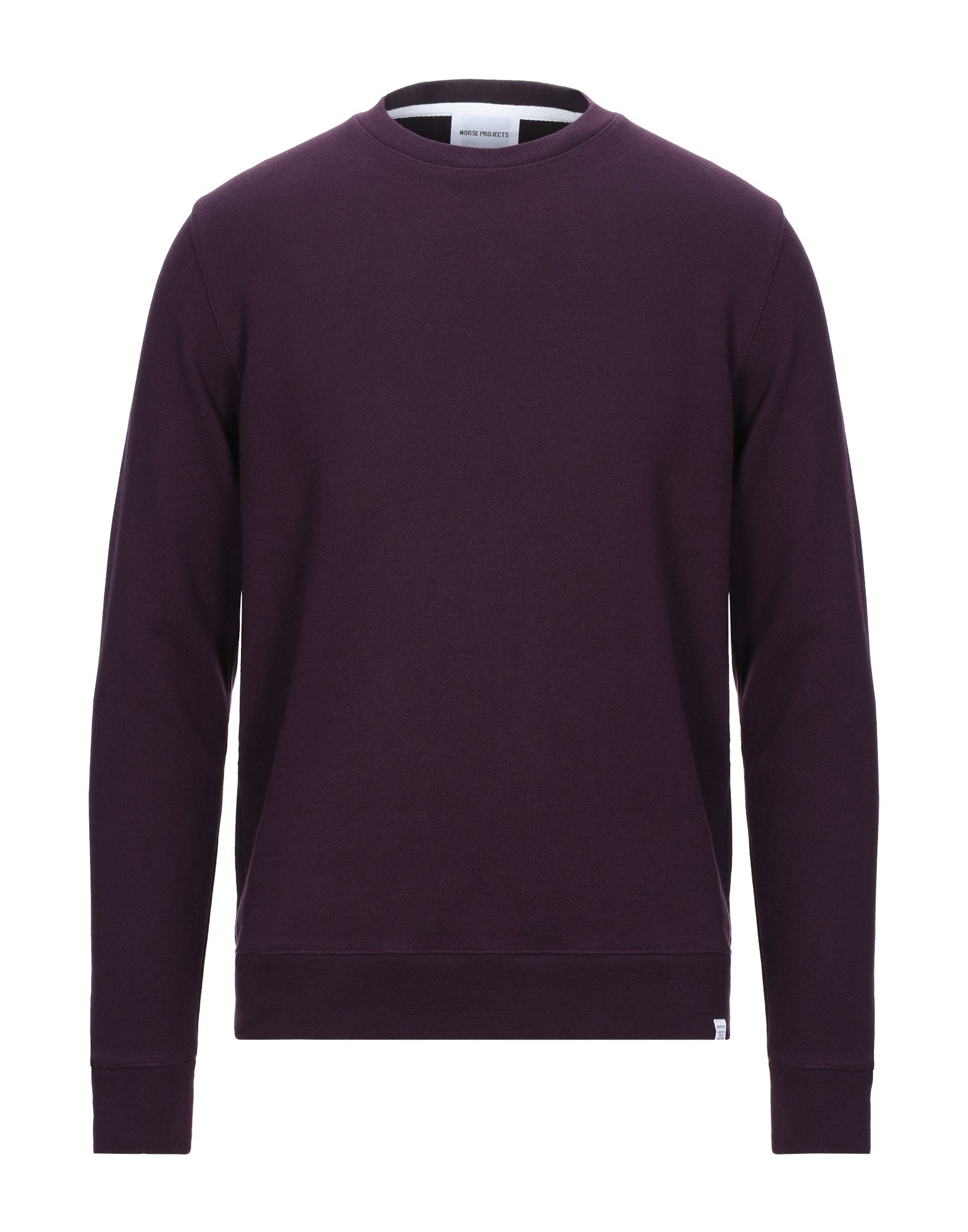 NORSE PROJECTS Толстовка пальто norse projects пальто