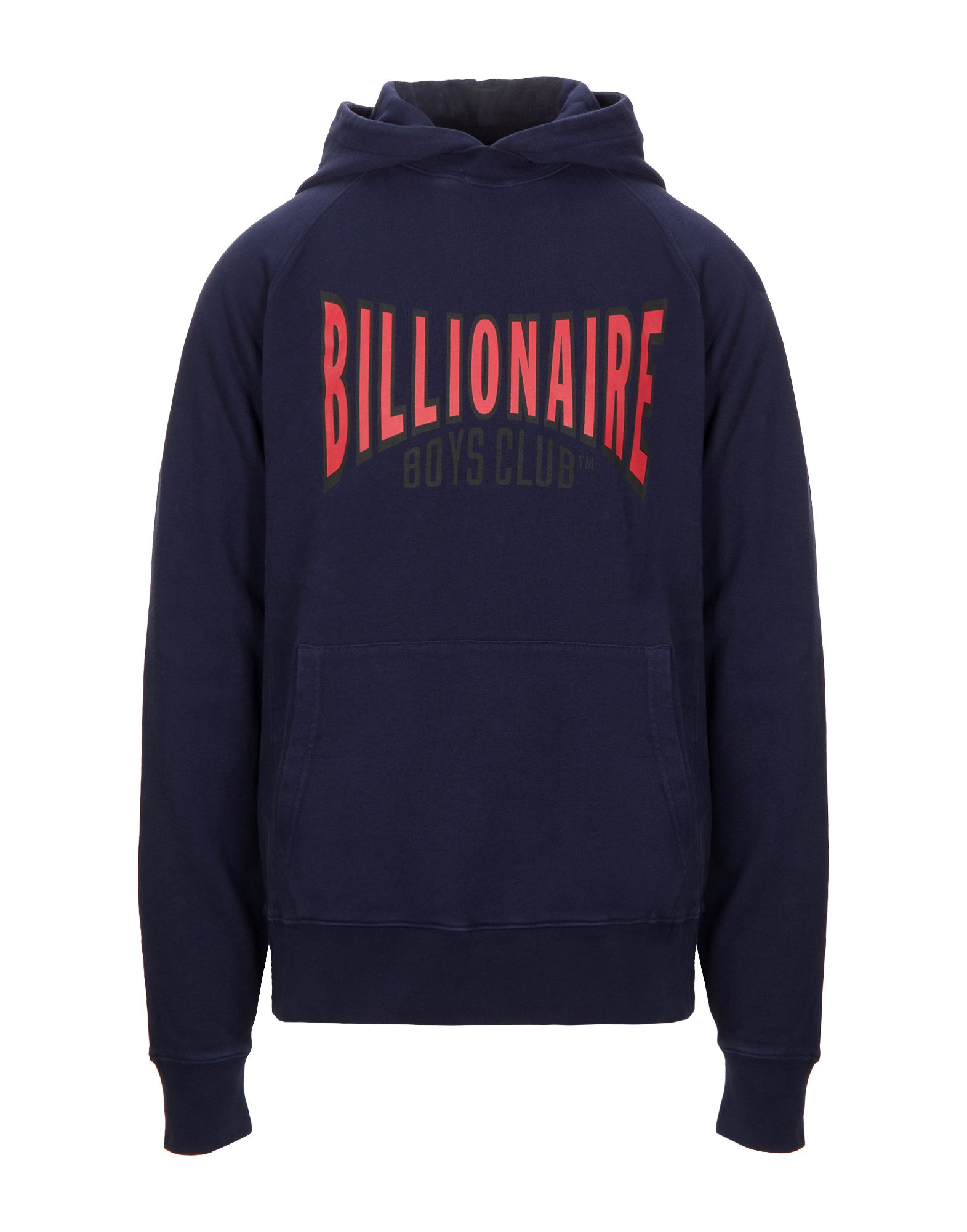 BILLIONAIRE BOYS CLUB Толстовка толстовка bbc billionaire boys club