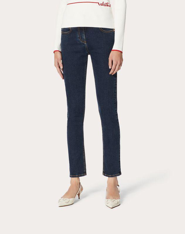 VGOLD Denim Jeans