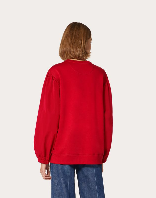 Sweatshirt VALENTINO LOVE LAB