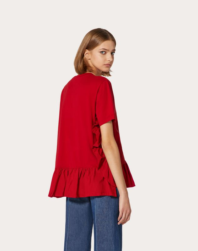 VALENTINO LOVE LAB T-shirt