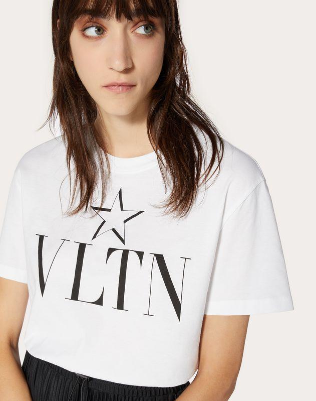 VLTNSTAR Print T-Shirt