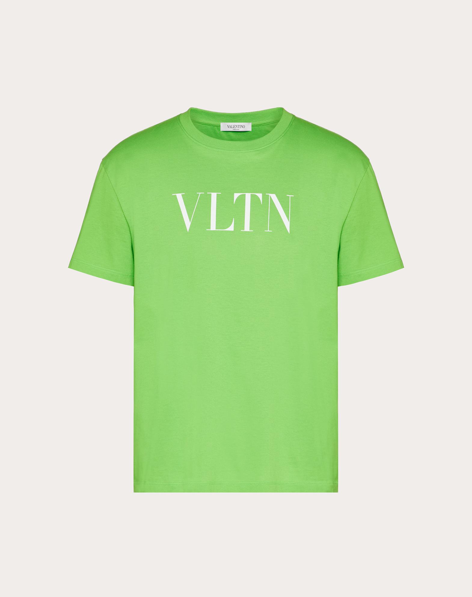 NEON VLTN T-SHIRT
