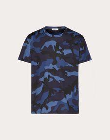 navy camo/air force blue