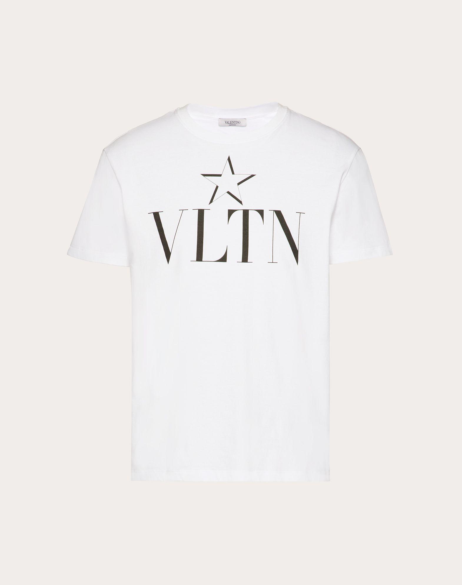 VLTNSTAR T-SHIRT