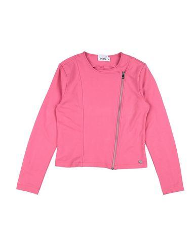 Куртки SO TWEE by MISS GRANT
