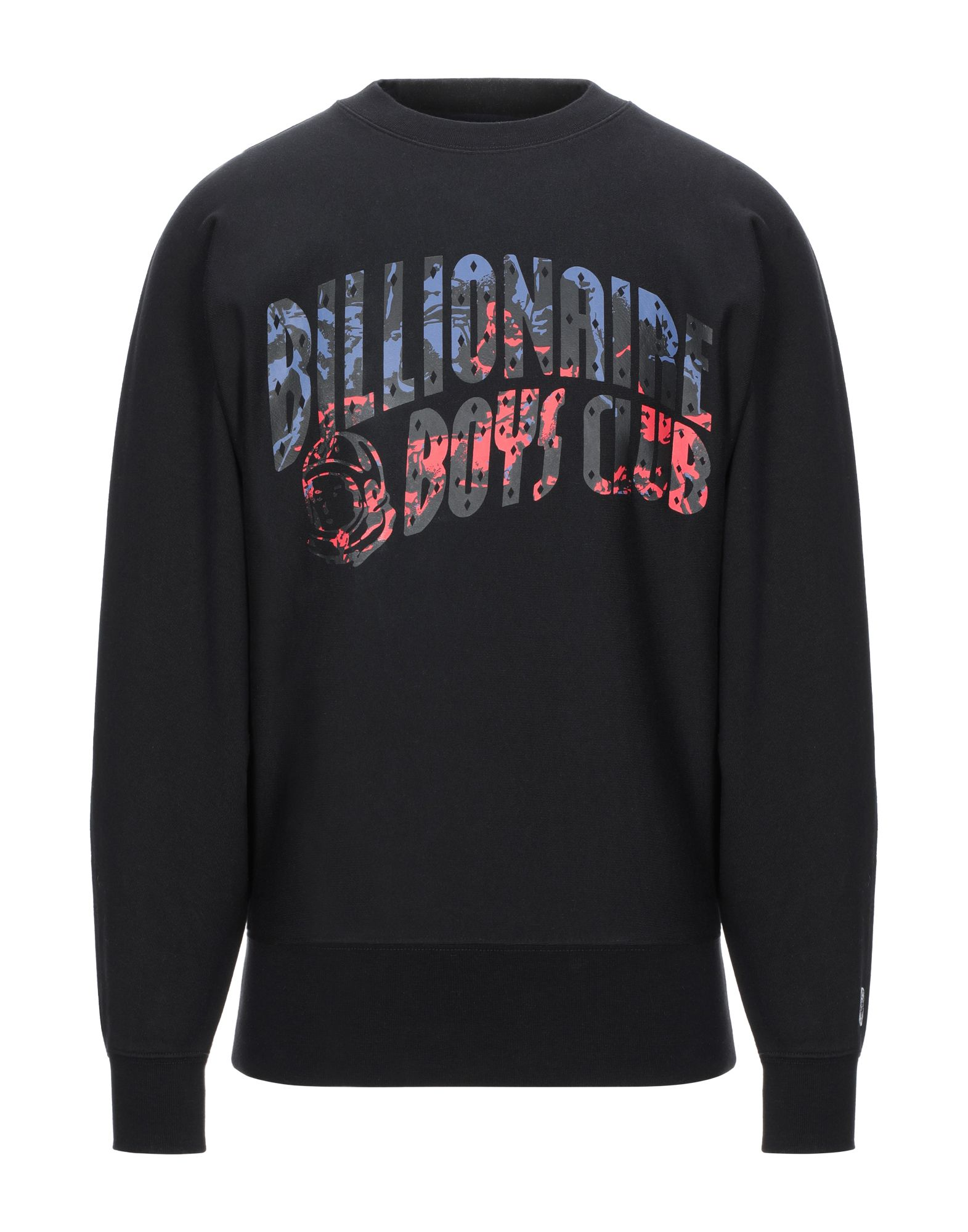 BILLIONAIRE BOYS CLUB Толстовка толстовка bbc billionaire boys club