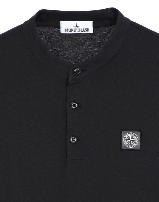 12395780us - Polo - T-Shirts STONE ISLAND