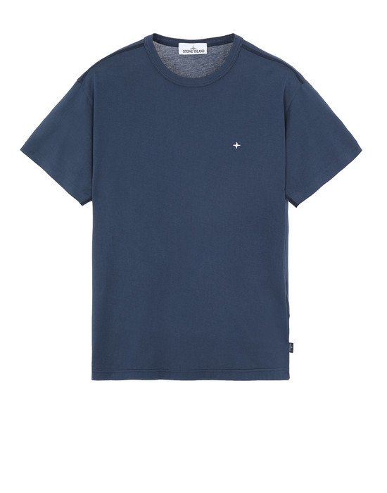 Short sleeve t-shirt 22913 STONE ISLAND - 0