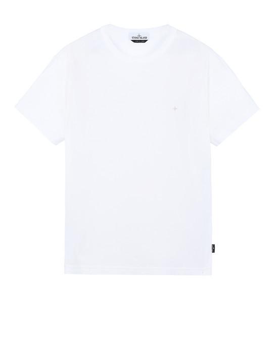 Short sleeve t-shirt 22913 STONE ISLAND - 0