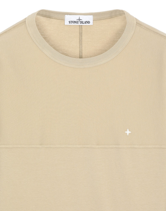 12395840ki - 폴로 - 티셔츠 STONE ISLAND