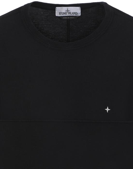 12395840pe - Polo - T-Shirts STONE ISLAND