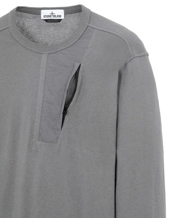12395864xr - Polo - T-Shirts STONE ISLAND