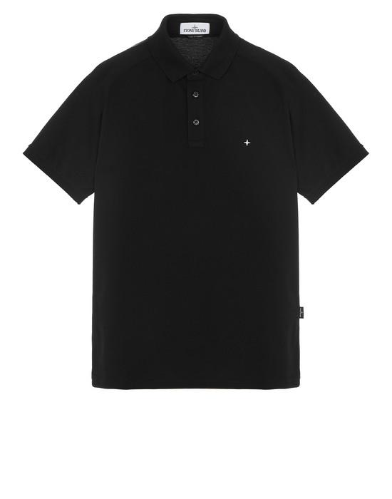 Polo shirt Man 22317 Front STONE ISLAND