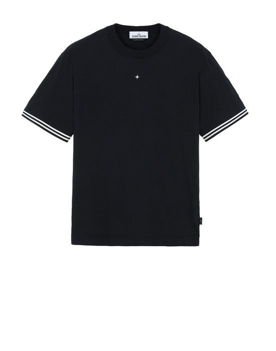 STONE ISLAND 21358 Short sleeve t-shirt Man