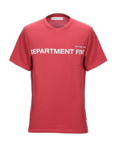 самых футболки с фото в подольске условий