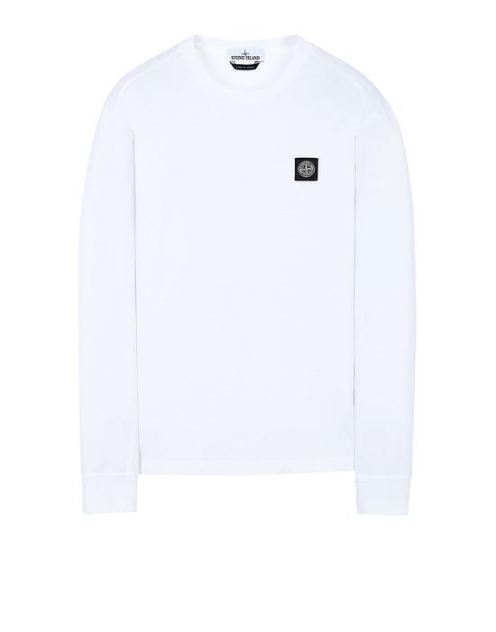 STONE ISLAND 22713 Long sleeve t-shirt Man