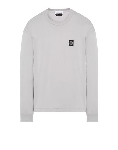 STONE ISLAND 22713 Long sleeve t-shirt Man  EUR 56