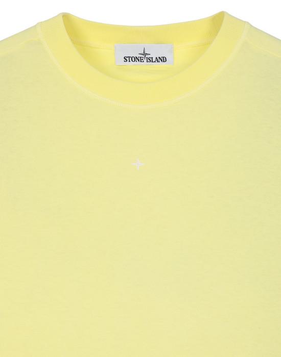 12396019jk - Polo - T-Shirts STONE ISLAND