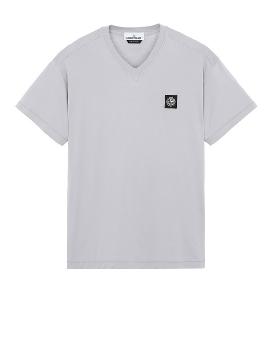 Short sleeve t-shirt 23213 STONE ISLAND - 0