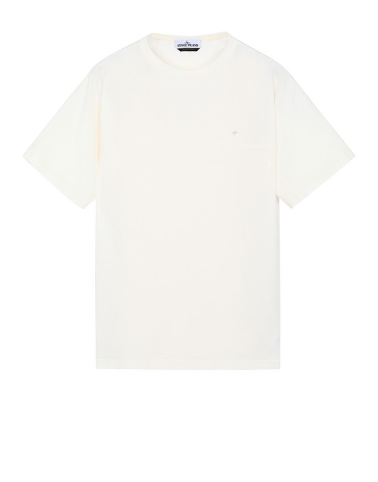 Short sleeve t-shirt 21945 STONE ISLAND - 0