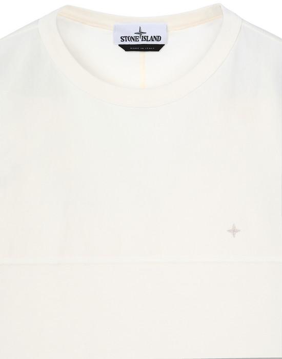 12396104gi - Polo - T-Shirts STONE ISLAND