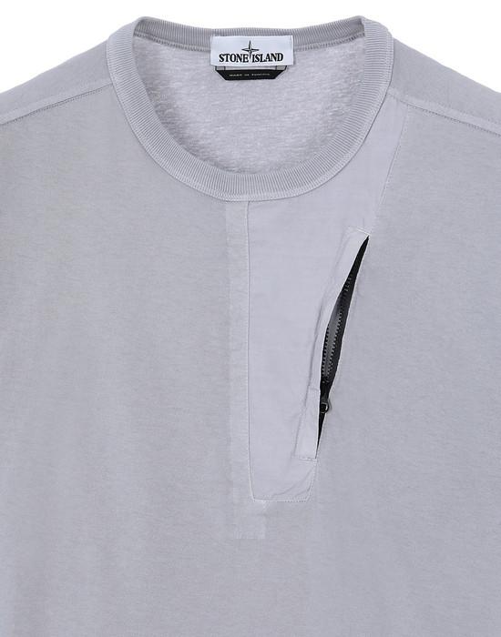 12396110vl - ポロ&Tシャツ STONE ISLAND