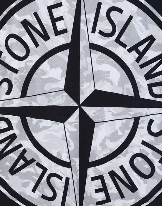 12396131bc - Polo - T-Shirts STONE ISLAND