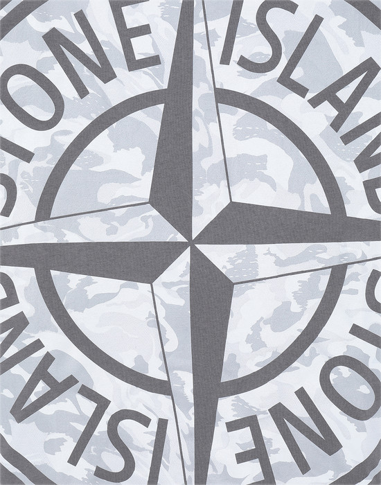 12396131kr - Polos - T-Shirts STONE ISLAND
