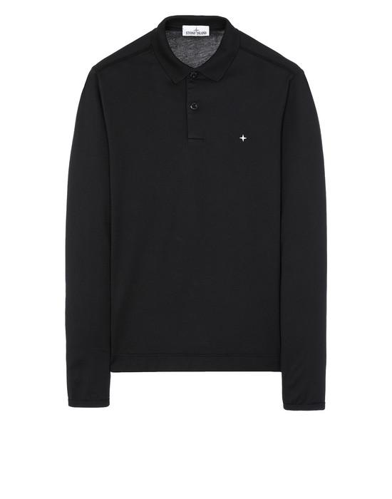 Polo shirt 22413 STONE ISLAND - 0