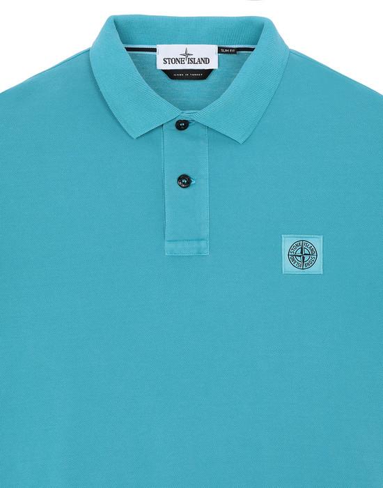 12396534od - ポロ&Tシャツ STONE ISLAND