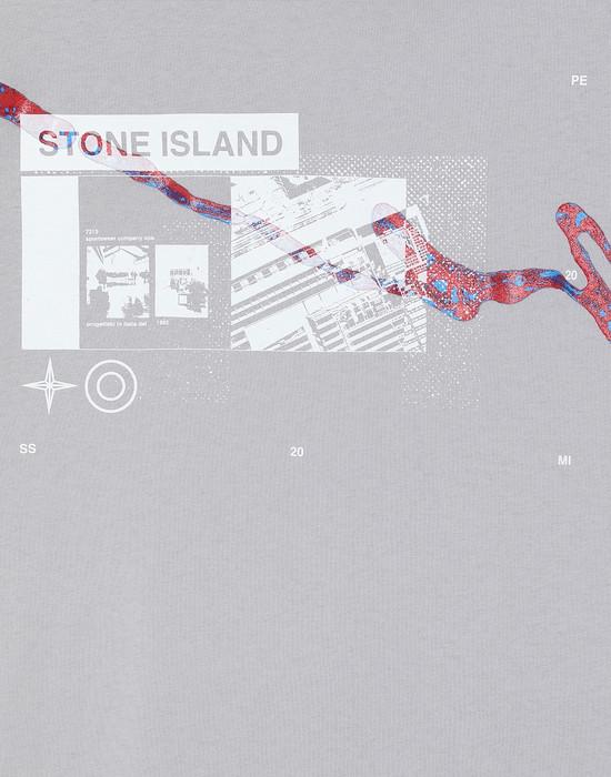 12396599sn - ポロ&Tシャツ STONE ISLAND
