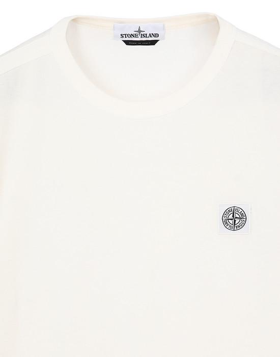 12396622mn - Polo - T-Shirts STONE ISLAND