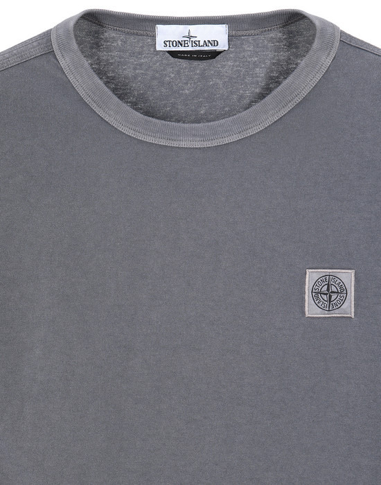 12396622pm - Polo - T-Shirts STONE ISLAND