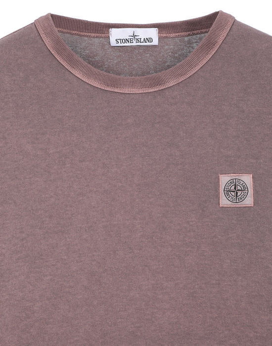 12396622xp - Polo - T-Shirts STONE ISLAND