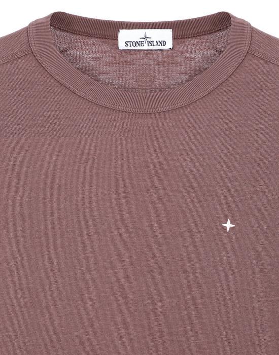 12396644xx - Polo - T-Shirts STONE ISLAND