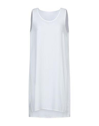 Короткое платье TWINSET 12397008LE