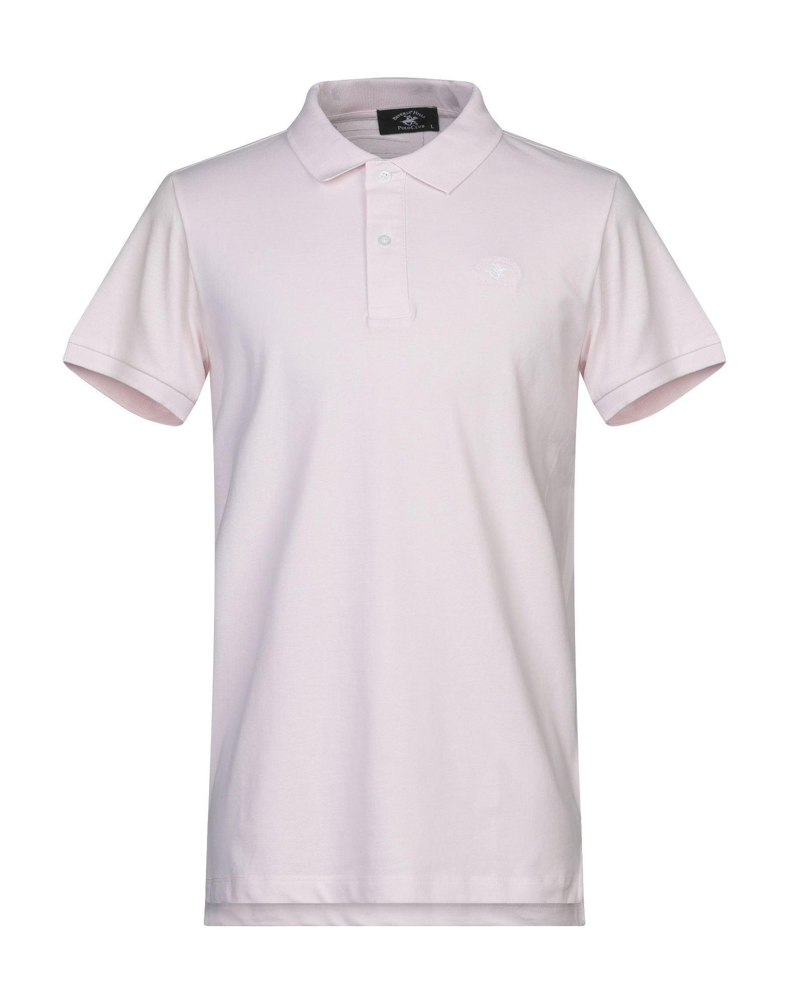 BEVERLY HILLS POLO CLUB Поло футболка поло polo club c h a футболки спортивные
